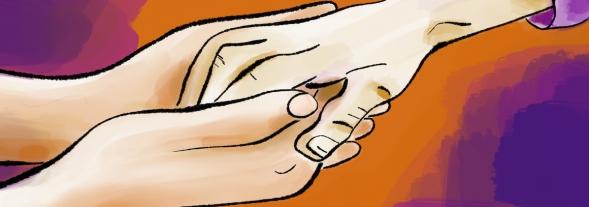 knooppuntdementie-handen