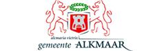 logo-alkmaar