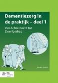 Dementiezorg-in-praktijk