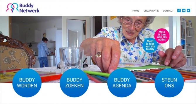 Stichting-buddy-netwerk