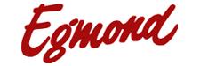 logo-egmond