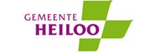 logo-heiloo