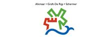 logo-schermer