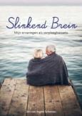 Slinkend_Brein
