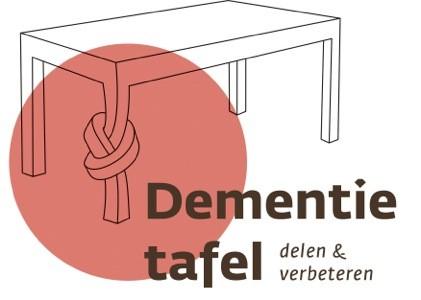 logo-dementietafel