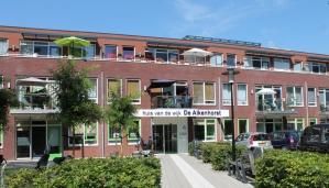 Alkenhorst