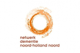 netwerk-dementie-noord-holland-noord