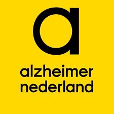 AN logo huisstijl2020