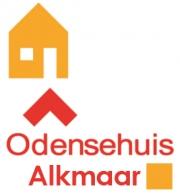 Logo-Odensehuis-Alkmaar